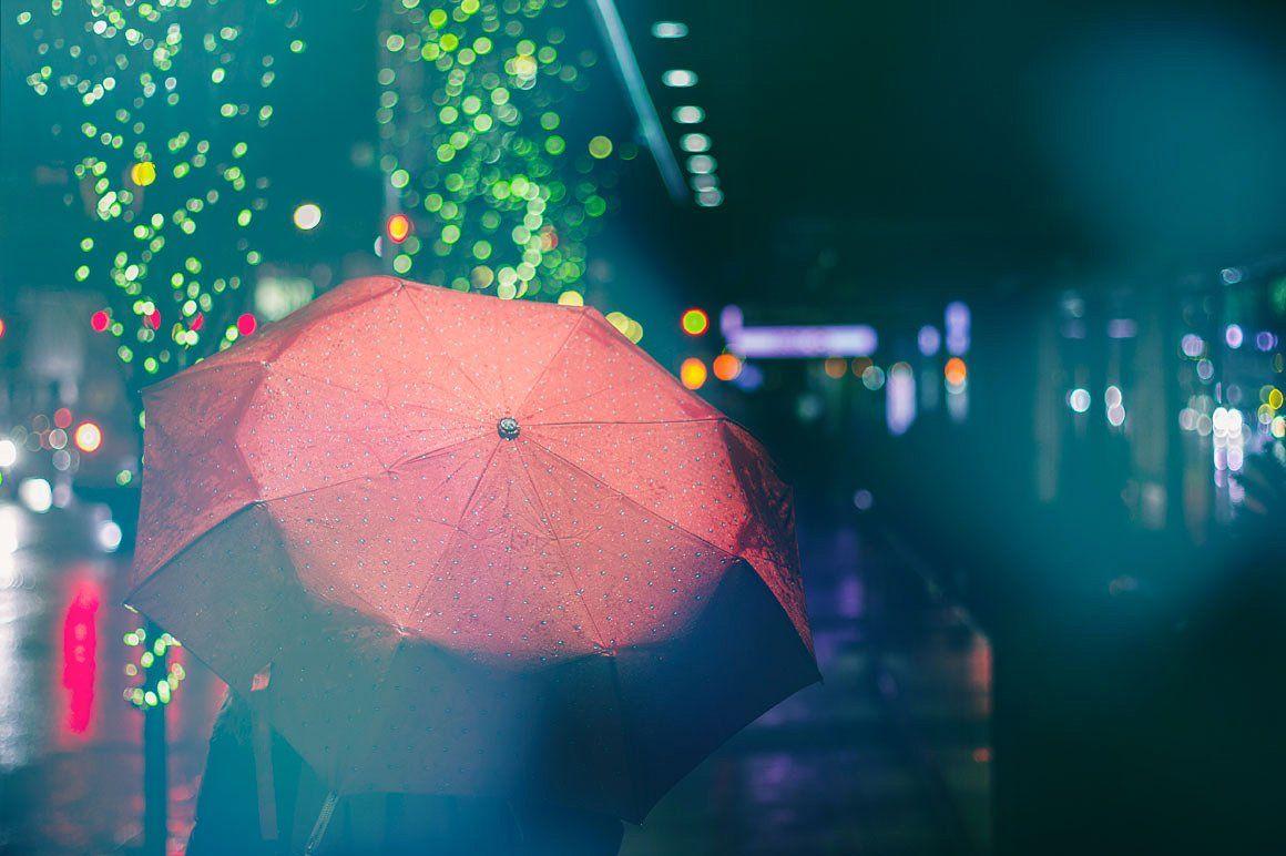 60 Urban Light Leaks #create#perfect#nasty#neon | Art Design