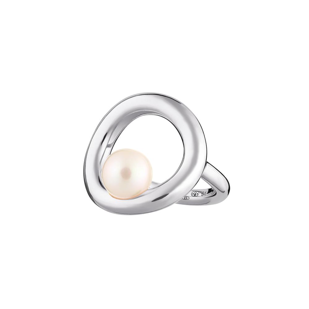 christofle perles argent bijoux