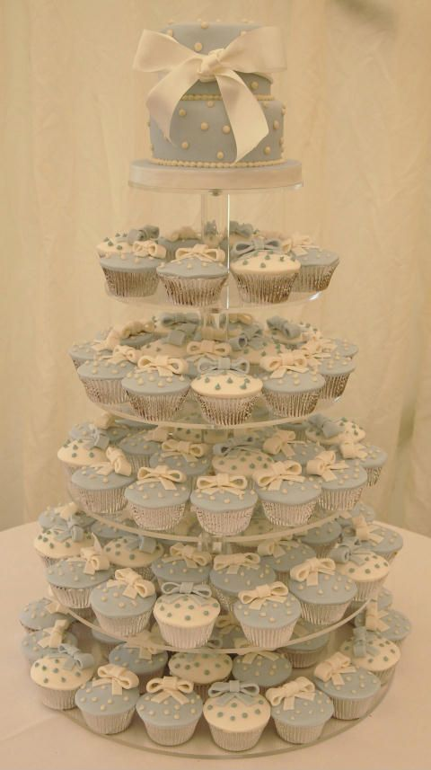 Stand cupcake | cake design | Pinterest | Cupcake stands, Cake and ...