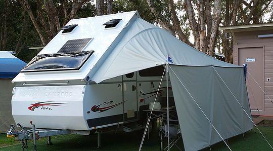 Avan Style Awning Shade Canopy Awning Shade Shade Canopy Canopy