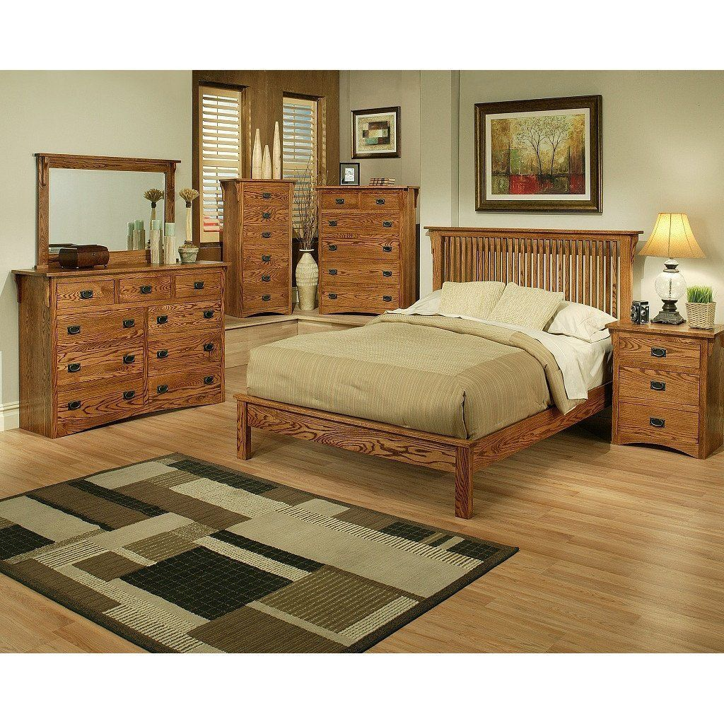 California King Bedroom Set Clearance New Bedroom Suites Bedroom Sets In 2020 King Bedroom Sets Bedroom Sets King Size Bedroom Sets