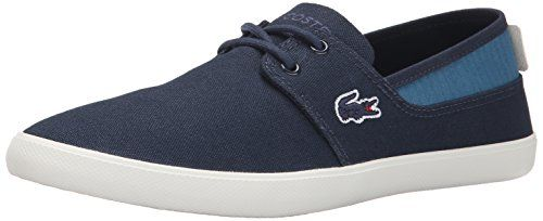 Best price on Lacoste Men's Marice Lace Fashion Sneaker  See details here: http://bestbrandsreport.com/product/lacoste-mens-marice-lace-fashion-sneaker/    Truly the best deal for the brand new Lacoste Men's Marice Lace Fashion Sneaker! Look at at this low cost item, read buyers' feedback on Lacoste Men's Marice Lace Fashion Sneaker, and buy it online not thinking twice!  Check the price and Customers' Reviews: http://bestbrandsreport.com/product/lacoste-mens-marice-lace-fashion-sneaker…