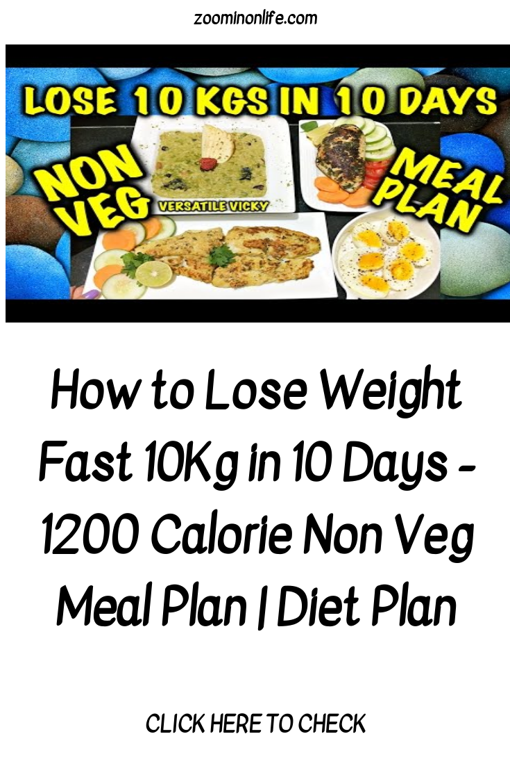 Pin On Diets