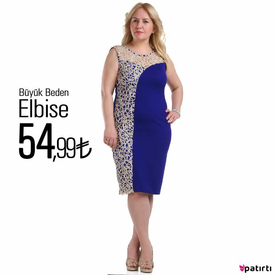 Online Alisveris Www Patirti Com Tr Moda Fashion Shopping Summer Sunny Style Dress Elbise Jean Outlet Buyukbeden Etek Abiye B Elbise Moda Biye