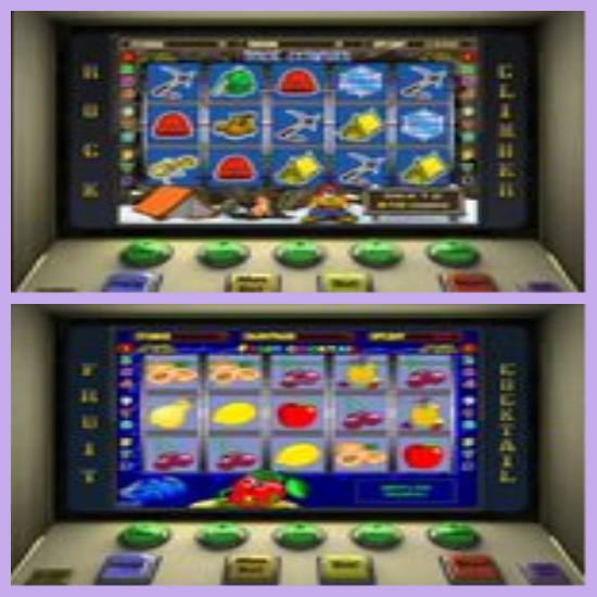Игровые автоматы способ обигрывания минск казино хо фото