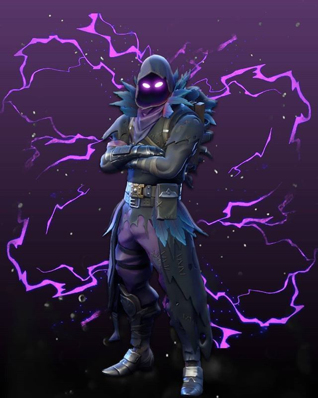 HD Fortnite wallpapers | Cool Fortnite Wallpapers, Background HD* iPhone, Android, 4K in 2019 ...