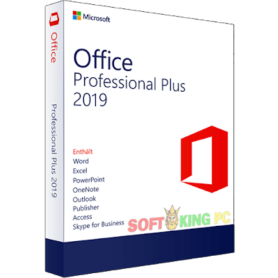 ms powerpoint free download 2019