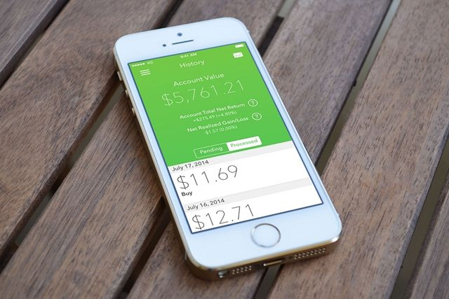 7 Startups That'll Change Your Life In 2015 Iphone apps