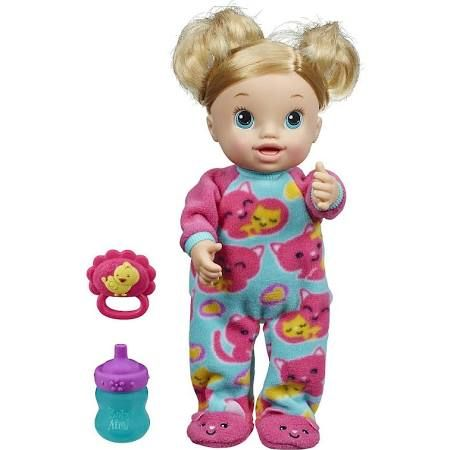 Baby Alive Doll Accessories Google Search Fab