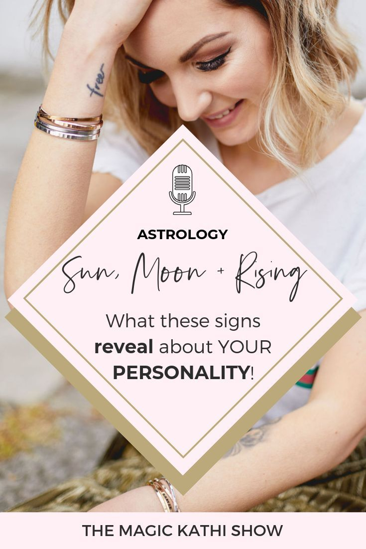 how to find out your astrological moon sign