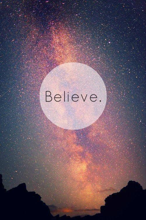 Believehttp://HERE777.COM/바카라홀덤바카라홀덤바카라홀덤바카라홀덤바카라홀덤바카라홀덤바카라홀덤바카라홀덤바카라홀덤바카라홀덤바카라홀덤바카라홀덤바카라홀덤바카라홀덤바카라홀덤바카라홀덤바카라홀덤바카라홀덤바카라홀덤바카라홀덤바카라홀덤바카라홀덤바카라홀덤바카라홀덤
