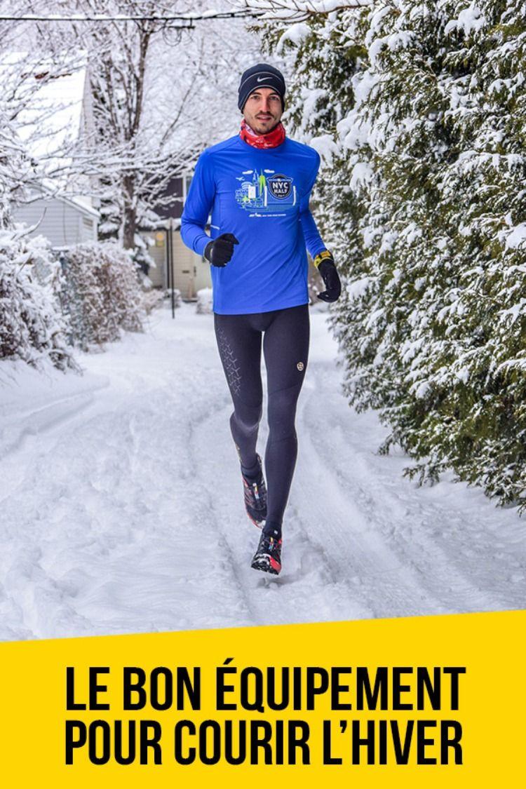 Épinglé sur running