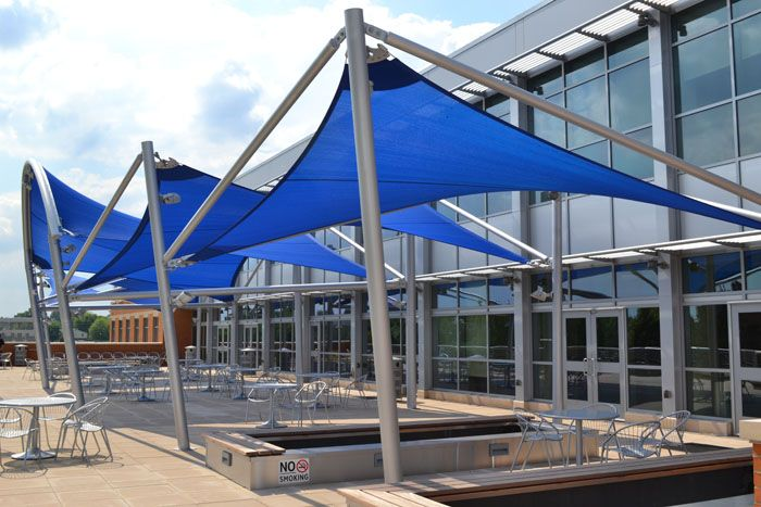 Gazebo Canopy Saint Louis Canopy Tent Saint Charles Tension Structures Chesterfield Clayton Shade Sail Canopy Design Gazebo Canopy