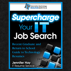 Technical Resumes Technical It Resume Summary  Technical Resume Writing Examples .