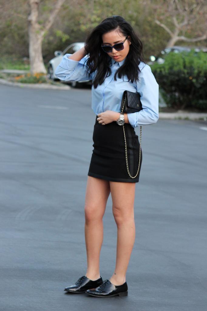 #NicolePham #lovegrabwear #streetstyle #fashionblogger #chanel #ralphlauren #fendi #mango #h&m #streetstyle