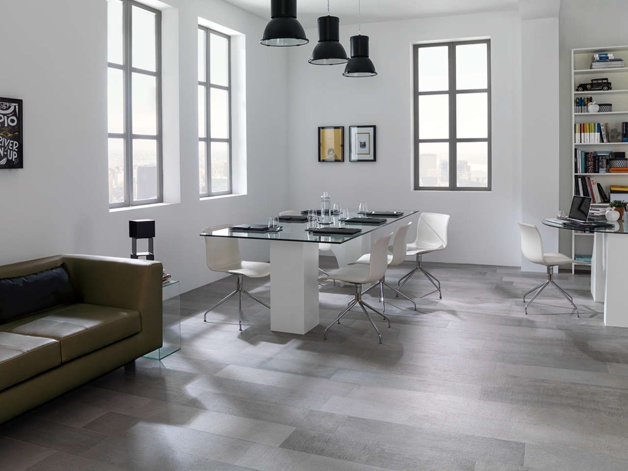 Pin By Porcelanosa Bangladesh On Interior Products