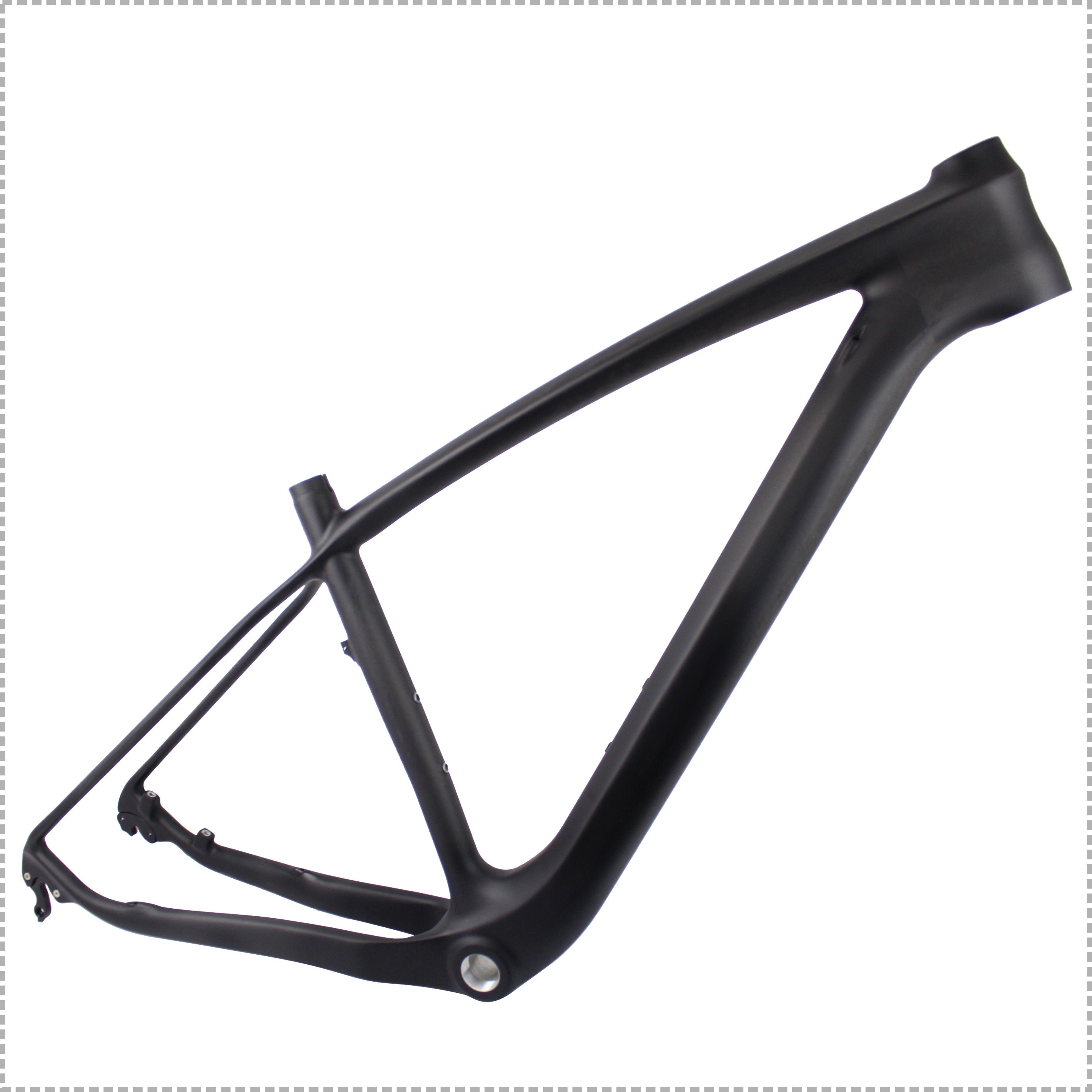 29 mtb frame cs 057 size 15517519 - Mtb Frames