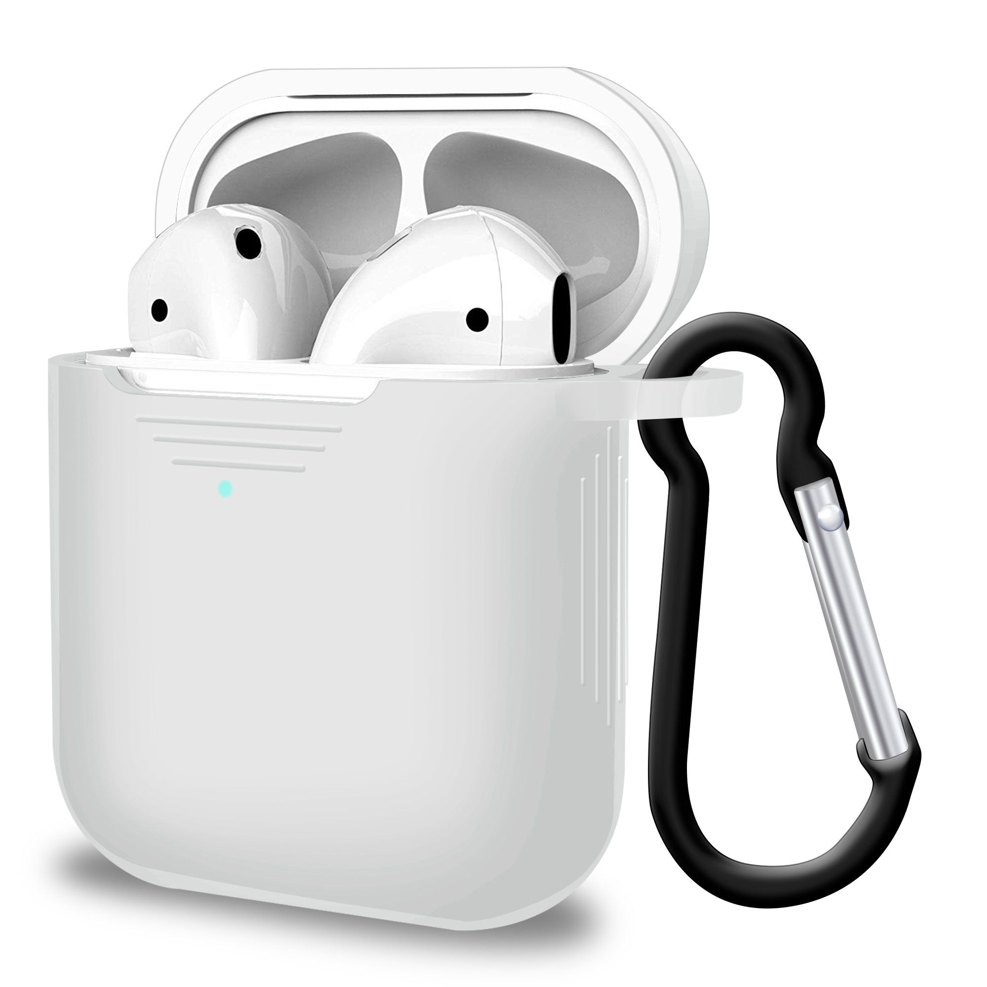 Apple Airpods With Charging Case Apple Case Buy Apple