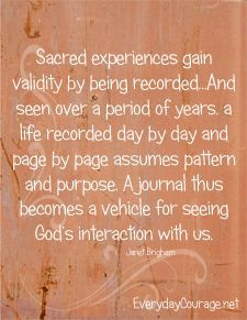 Quotes About Journals Google Search Writing And Journals