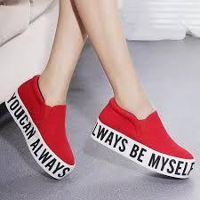 Resultado de imagen para zapatos de moda 2015 mujer con