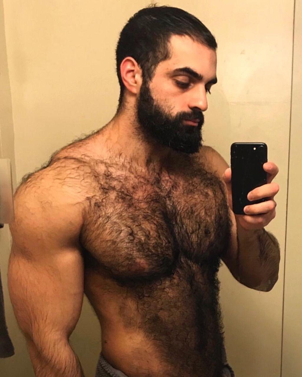hot gay site