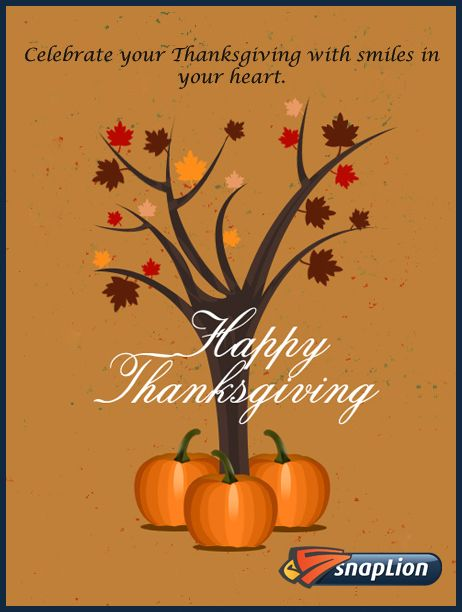Happy Thanksgiving Wishes For Everyone | Thanksgiving wishes, Happy  thanksgiving, Photoshop freebies