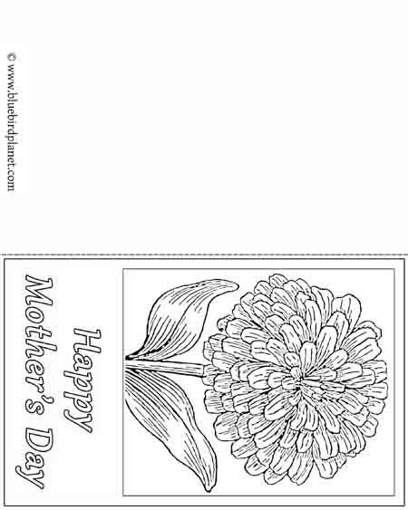 Free printable black & white worksheets for preschool, Kindergarten ...