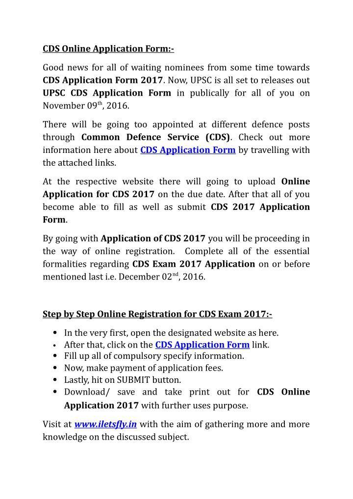 35fe6b9ba5d15bb3f8985638bd54a399 - Kv Pgt Online Application Form