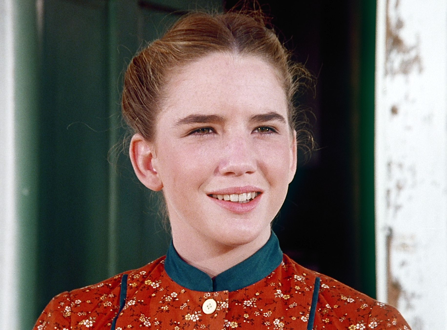 194 best tv show & cast images on pinterest | laura ingalls wilder