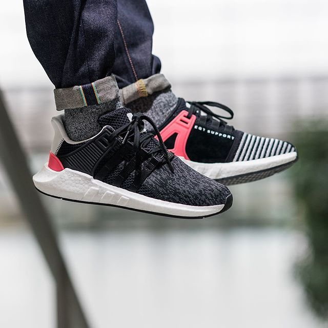 Explore Adidas Eqt Support 93, Guy Stuff, and more!