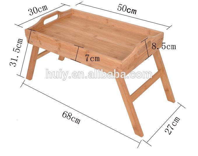 Plegable Shabby Vuelta De Mesa Bandeja Portatil Libros Desayuno Servir Cama Small Woodworking Projects Wood Pallet Furniture Woodworking Projects Diy