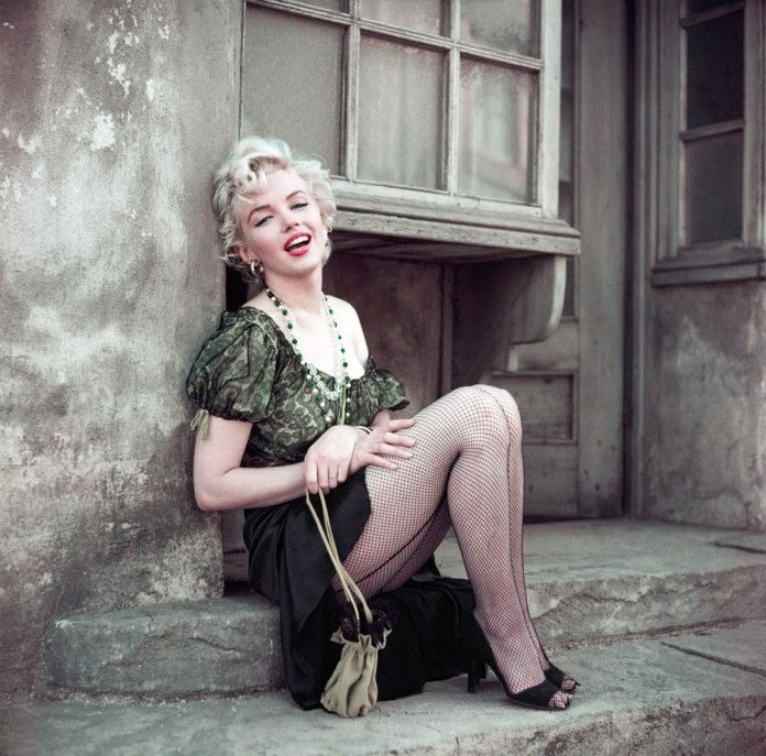 Casting Couch Victims In Hollywood With Images Marilyn