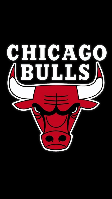 Chicago Bulls Iphone Backgrounds Free Downlaod Chicago Bulls Wallpaper Bulls Wallpaper Chicago Bulls