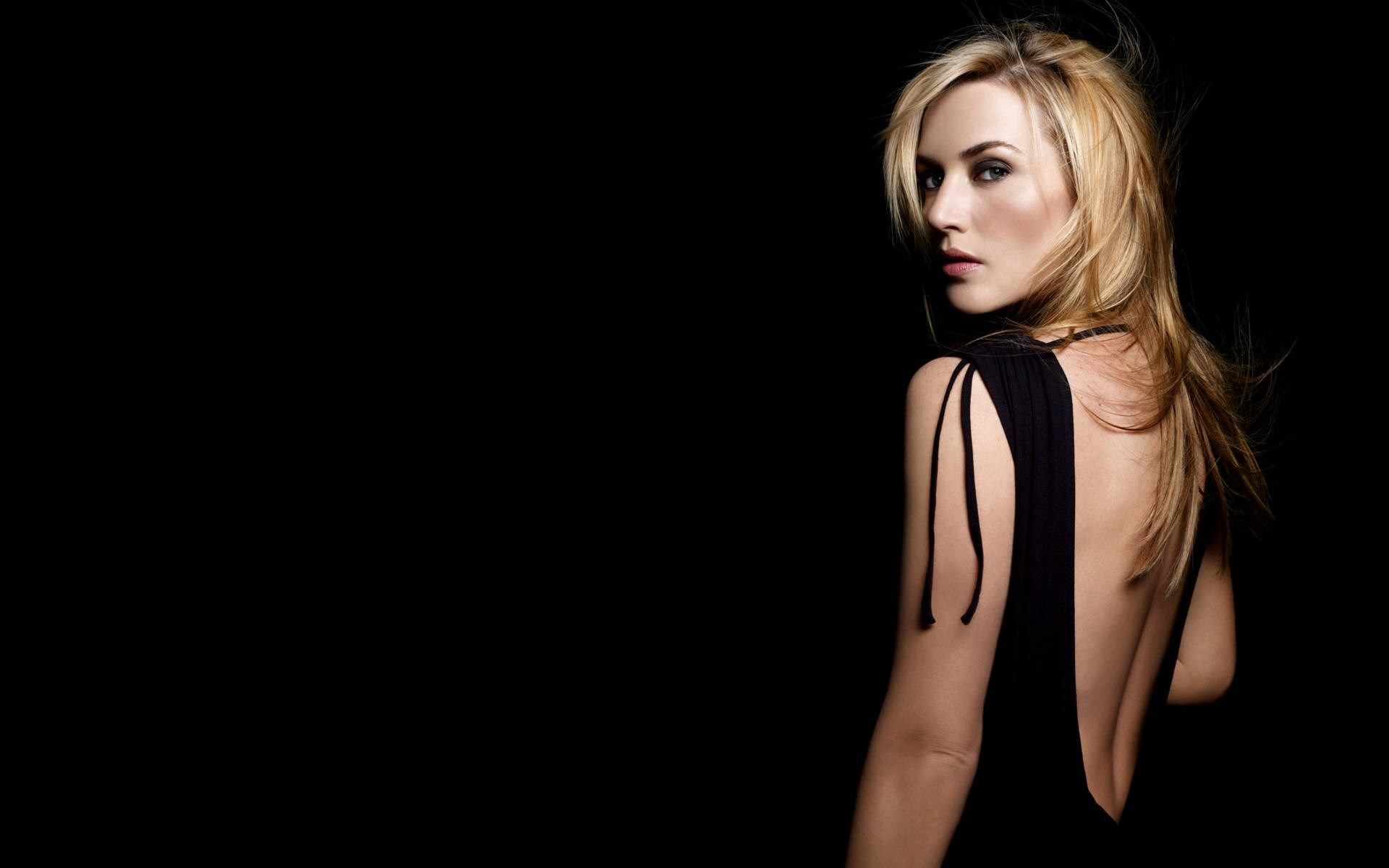 1470766 Kate Winslet Category Hd Widescreen Wallpapers Kate