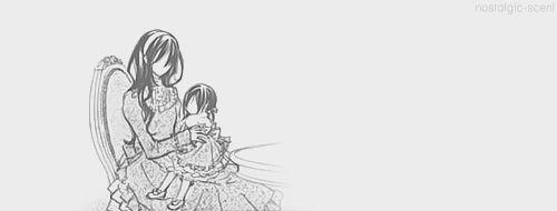 Vampire Knight - Juri and Yuki ♡
