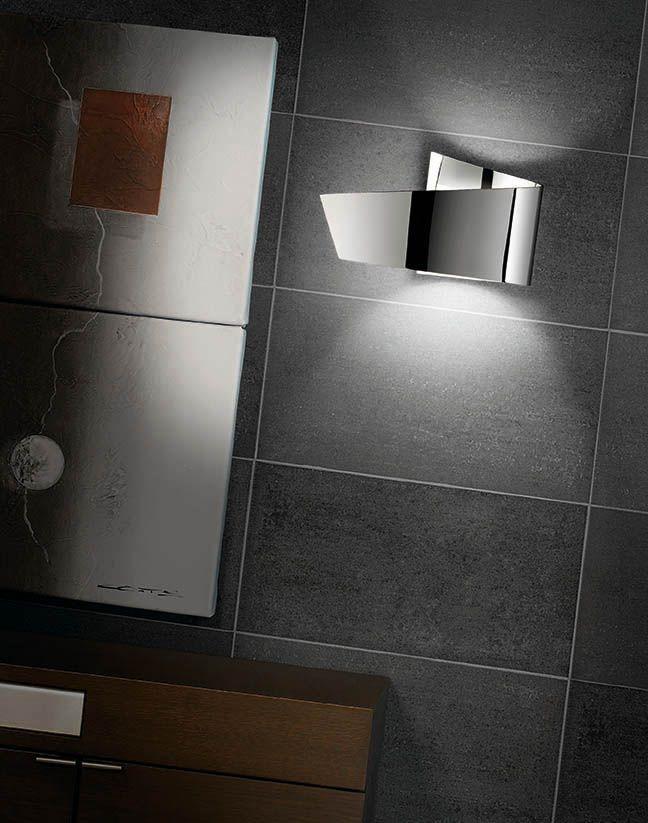 Pujol Iluminación SL | Productos | Catálogo General | ADO
