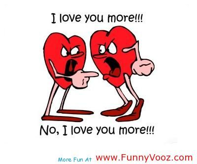 Funny Quotes About Love 8 Jpg 400 332 Funny Valentines Day Quotes Love Quotes Funny Love You More Quotes