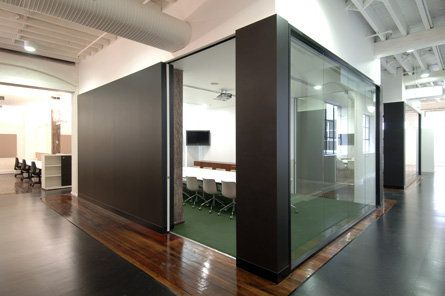 Image result for pinterest offices san francisco IwamotoScott Architecture