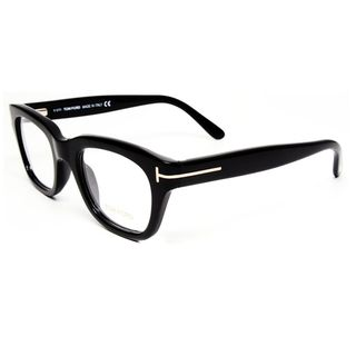 17 best images about glasses on pinterest eyewear oval faces and tom ford