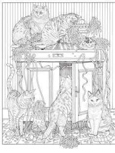 zengle coloring pictures - Google Search