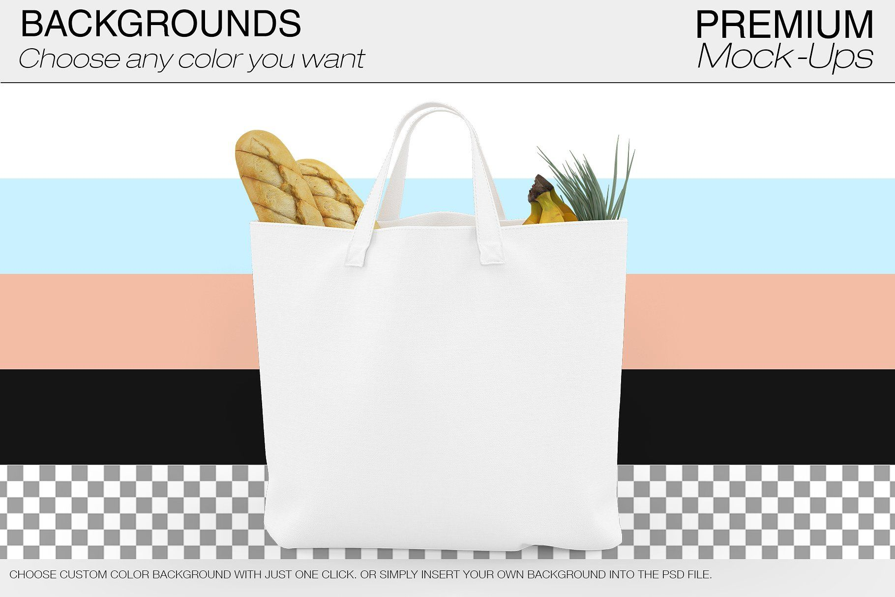 Download Tote Canvas Bag Mockups Bag Mockup Canvas Bag Canvas