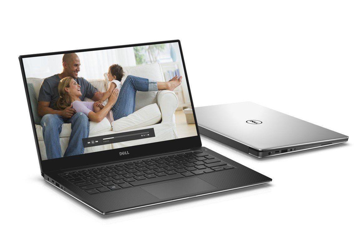 Dell xps 13 9360 133 fullhd ultrabook i78550u8gb