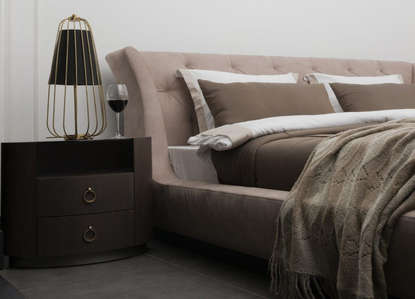 Modern Bedroom Furniture Nz in 7  Modern bedroom furniture