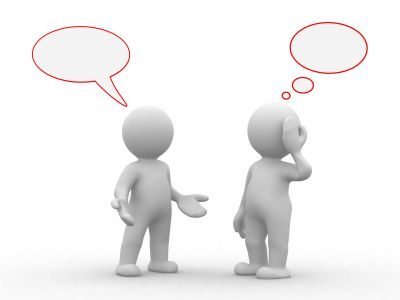 Brand Personality: 7 Questions To Help You Develop Your Brand | Business 2 Community