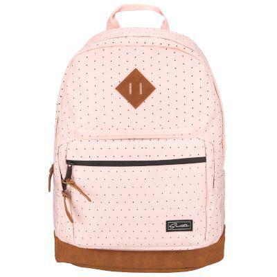 3d20536883d Τσάντα Σχολική Dots 2 Θηκών | bags | Heritage backpack, Herschel ...