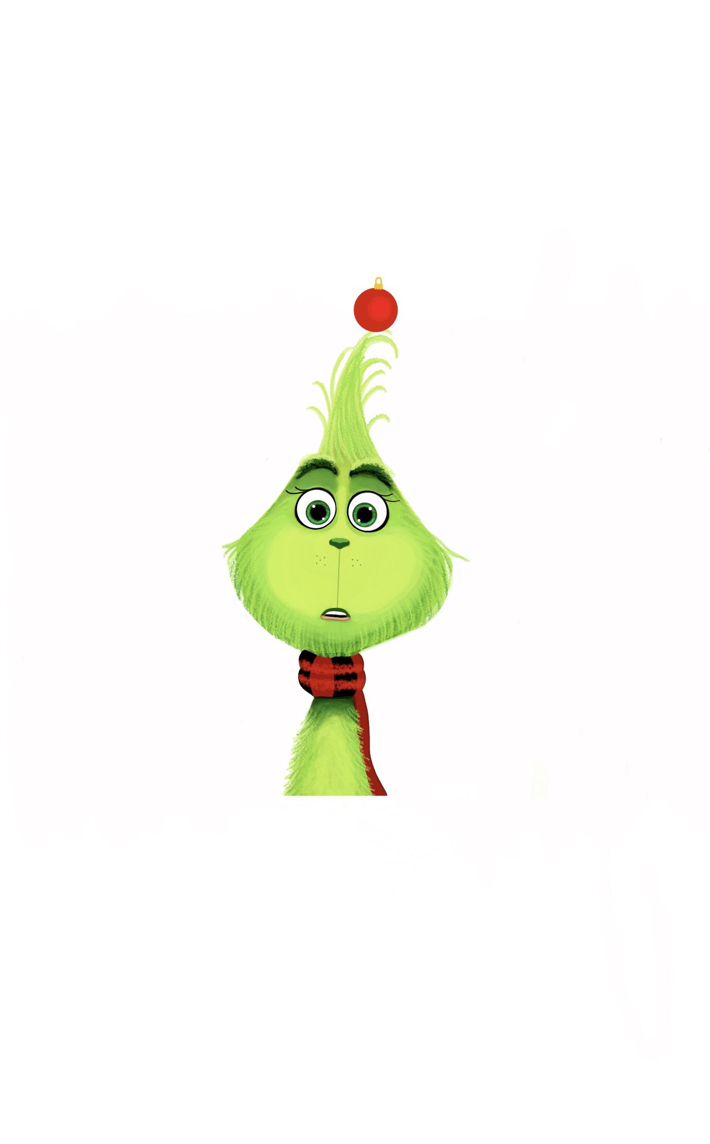 the grinch wallpaper iphone