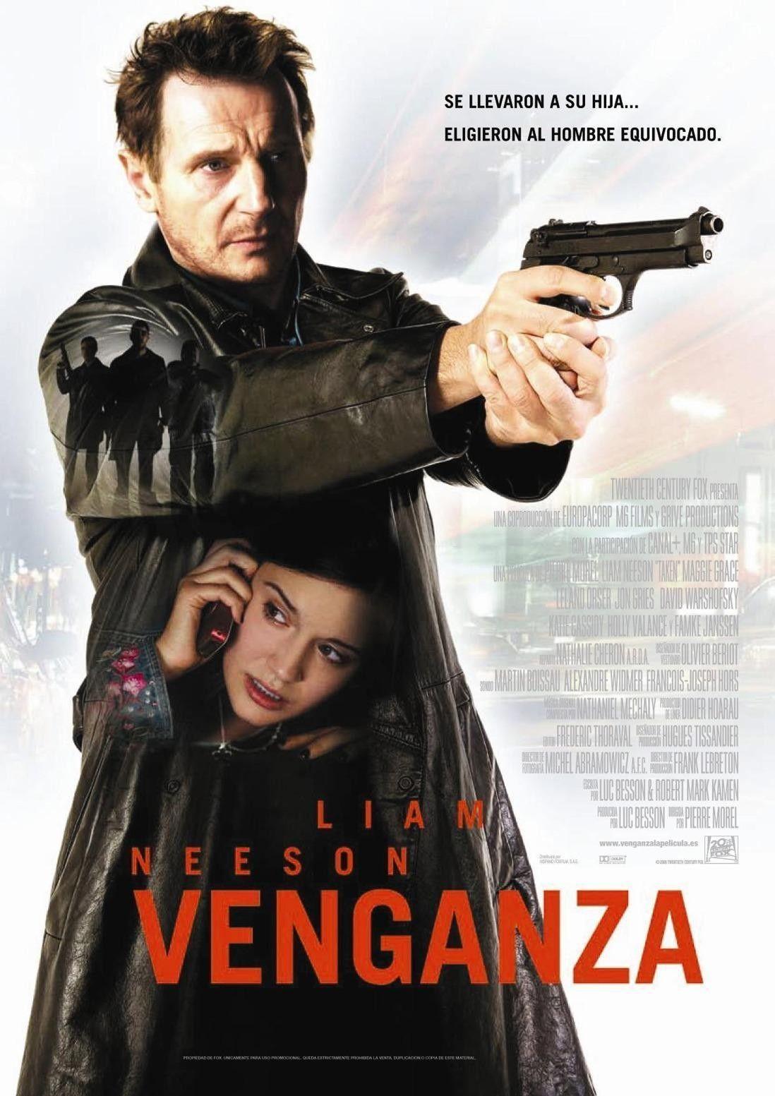 Ver Venganza Online Gratis 2008 Hd Pelicula Completa Espanol Full Movies Full Movies Online Free Streaming Movies Online