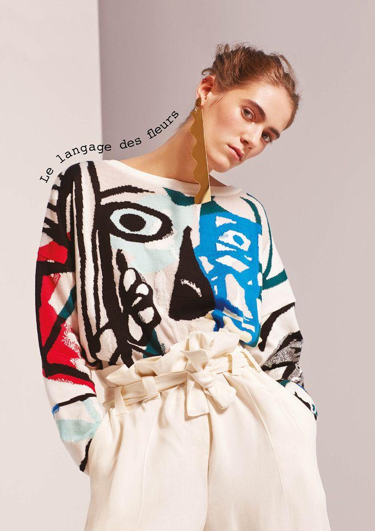 foto de Printemps Été 2017 Fashion Style