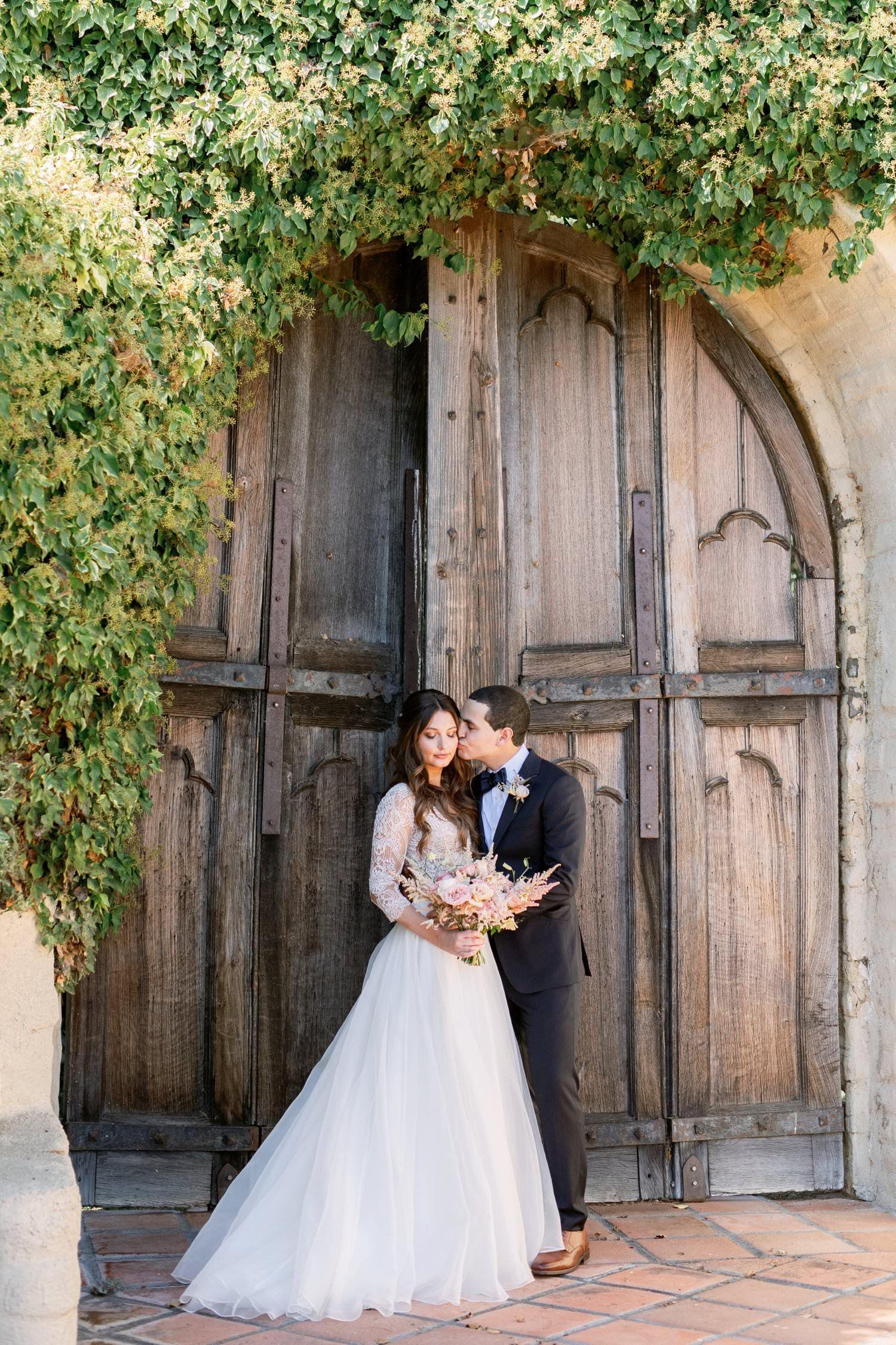 Santa Ynez wedding photographer in 2020 Santa ynez
