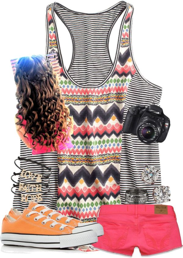 """""""Photoshoot"""" by hland3 on Polyvore"""